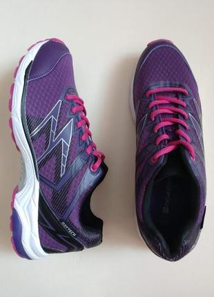 Кросівки newletics  38,39,40 розміри.