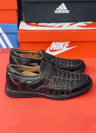 Летние туфли для повседневной носки. много обуви!!!