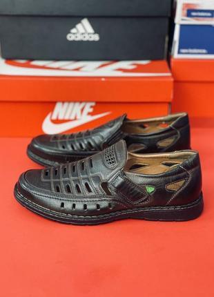 Летние туфли для повседневной носки. много обуви!!!2 фото