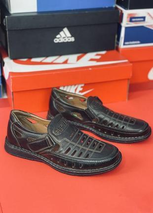 Летние туфли для повседневной носки. много обуви!!!3 фото