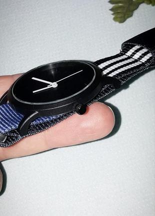 Часы унисекс7 фото