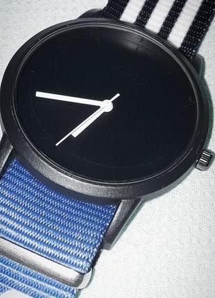 Часы унисекс6 фото