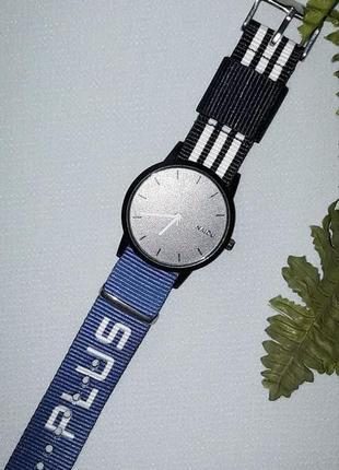 Часы унисекс5 фото