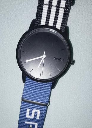 Часы унисекс4 фото
