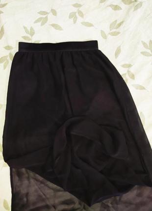 Юбка юбочка спідниця