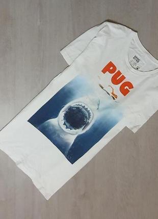 Продается нереально крутая футболка от dedic ated
