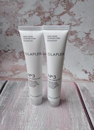 Еліксир для волосся olaplex 3
