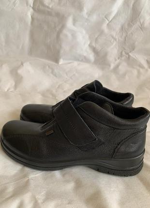 Ботинки gosoft