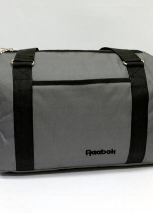 Сумка дорожная,спортивная сумка,ручная кладь,сумка на чемодан,ryanair багаж4 фото