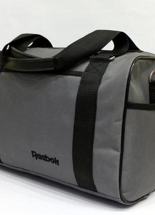 Сумка дорожная,спортивная сумка,ручная кладь,сумка на чемодан,ryanair багаж5 фото
