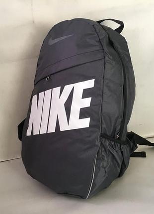 Спортивный городской рюкзак