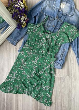 Платье продано !