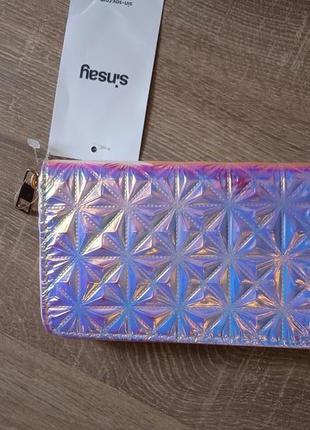 Классный кошелек от sinsay новый с биркой