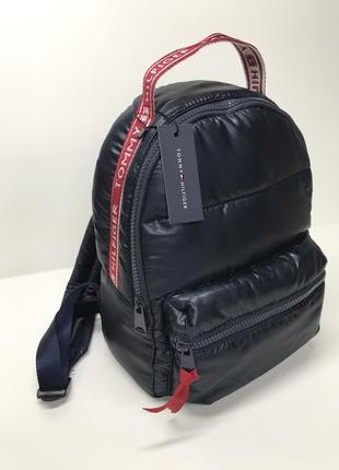 Tommy hilfiger рюкзак оригинал