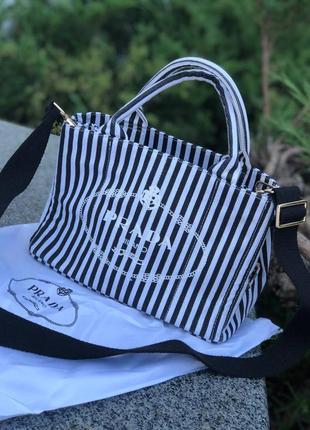 Женская сумочка - морячка
