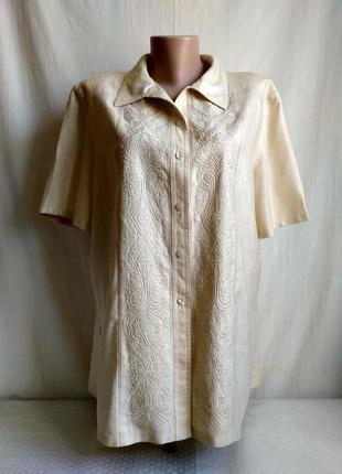 Блузка elvi, кофточка , рубашка