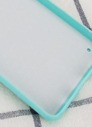 Чехол для айфон iphone xs max3 фото