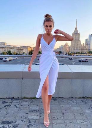 Платье скидка 🔥🔥🔥