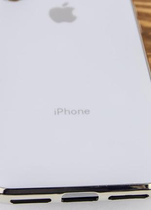 Чехол для айфон iphone xs max2 фото