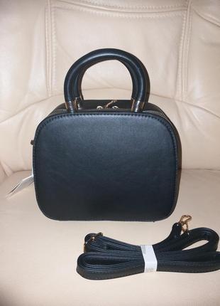 Елегантна сумочка(замінник)/италия