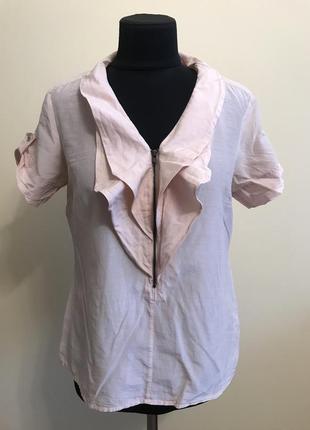 Блуза  stockholm