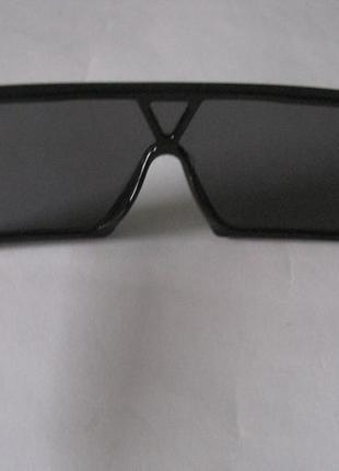 34 мега крутые солнцезащитные очки7 фото