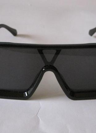 34 мега крутые солнцезащитные очки8 фото
