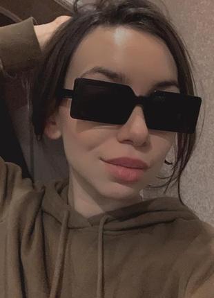 17 мега крутые солнцезащитные очки10 фото