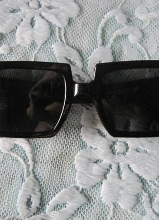 17 мега крутые солнцезащитные очки2 фото
