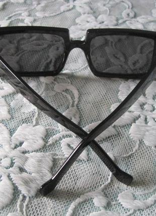 17 мега крутые солнцезащитные очки7 фото
