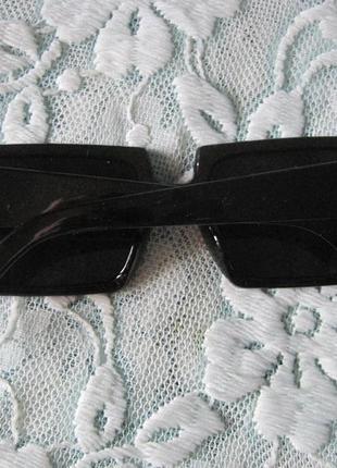 17 мега крутые солнцезащитные очки8 фото