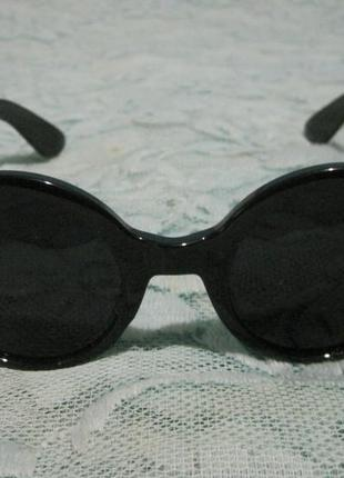 11 мега крутые солнцезащитные очки5 фото