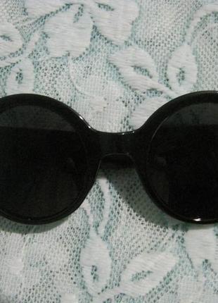 11 мега крутые солнцезащитные очки2 фото