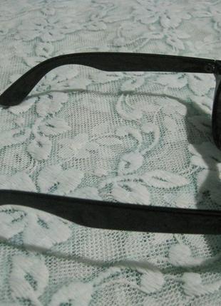 11 мега крутые солнцезащитные очки3 фото