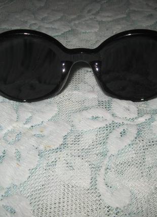 11 мега крутые солнцезащитные очки4 фото