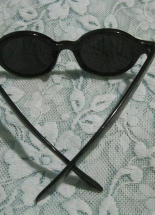 11 мега крутые солнцезащитные очки8 фото