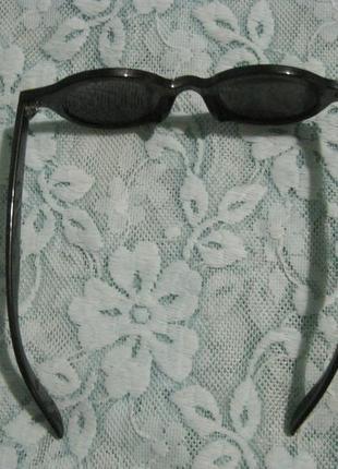 11 мега крутые солнцезащитные очки7 фото