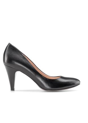 Туфли женские fl-bel2-1nr2 carlo pazolini
