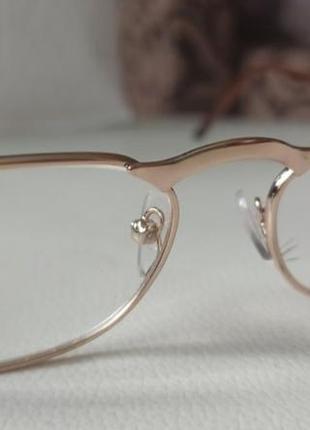 Очки для зрения +3,25