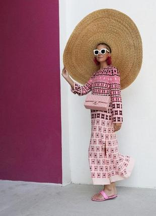 💓new💓 роскошное новое платье, длинное с разрезами