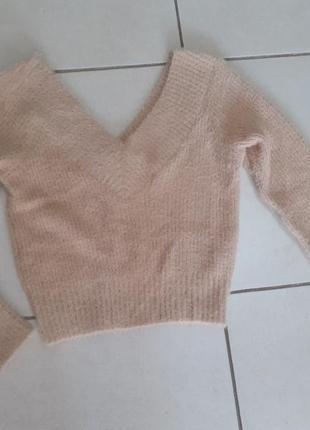 Кофта / свитер