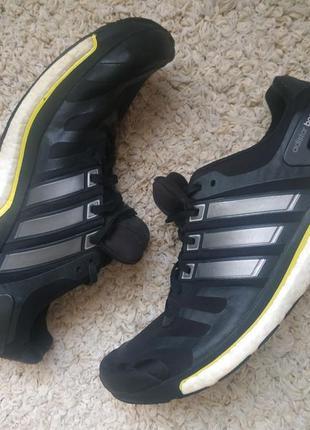 Кроссовки adidas 30,5см