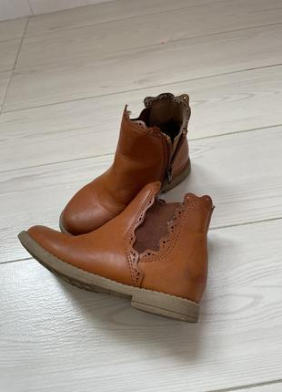 Челси ботинки ботиночки ботінки сапожечки челсі