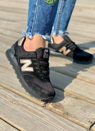 Крутые женские кроссовки , топ качество