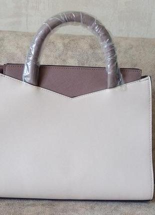 Новая сумка2 фото