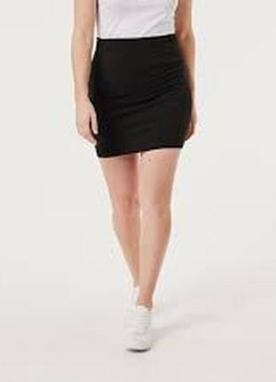 Мини юбка. короткая юбка