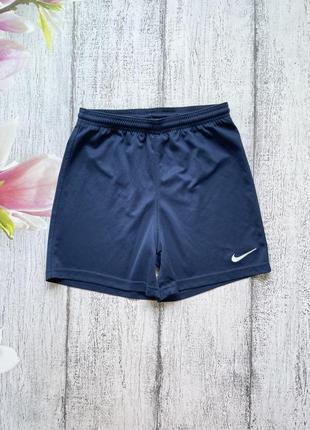 Крутые шорты для спорта nike размер