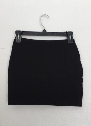Короткая юбка. мини юбка