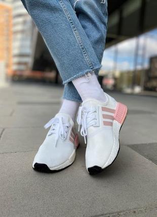 Женские кроссовки adidas 😎 36-40р