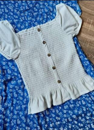 Блуза топ от m&s